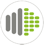 Phonak Adaptive Phonak Digital icon