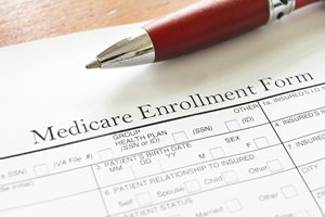 Medicare and Medicaid Coverage | Connect Hearing