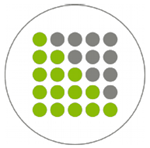 phonak autosense OS 4.0 icon